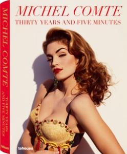 30-year portfolio of legendary portrait, fashion and documentary photographer