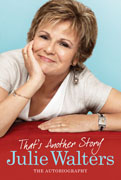 That's Another Story - Julie Walters