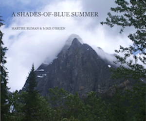 Cover_A Shades-of-blue Summer 2