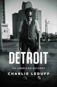 An American Autopsy
