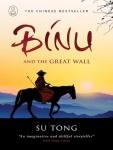 Binu and the great wall