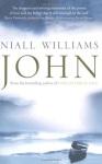 John, by Niall Willams