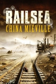 Railsea_by_China_Mieville_Large_270_406