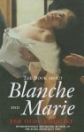 The book About Blanche and Marie, by Per Olov Enquist