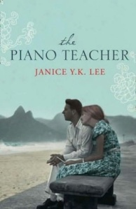 (2009) In 1952, recently married ingénue Claire Pendleton arrives in Hong Kong with her dull husband, and gets involved with the enigmatic chauffeur of the wealthy couple for whom she works as a piano teacher. The story flashes back and forth between the characters as they are in post-war Hong Kong, a time of retribution and denunciations, and as they were in 1942 during the Japanese occupation of the British colony, when people compromised and plotted to survive. After a slow start, the novel becomes quite intriguing, with disturbing and unusual characters, and a completely unexpected, yet appropriate ending.