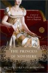 The Princess of Nowhere, by Lorenzo Borghese