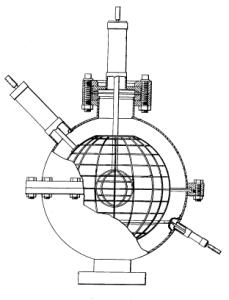 US3530497_-_Hirsch-Meek_fusor