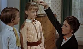 Mary Poppins, P.L. Travers' Hard-Hearted Nanny, the topic of new film (6/6)