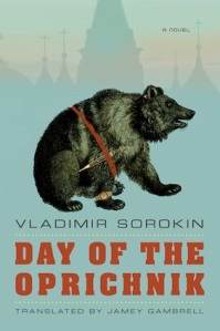 day_of_the_oprichnik_by_vladimir_sorokin