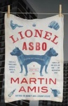 Lionel ASBO
