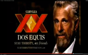 Don Equis