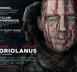 Coriolanus_(2011_film)