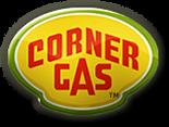 Cornergas_logo