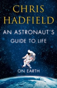 An-Astronauts-Guide-to-Life-on-Earth-664x1024