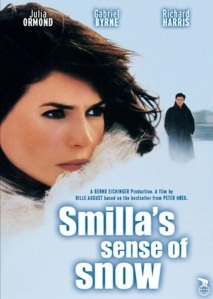 smillas_sense_of_snow
