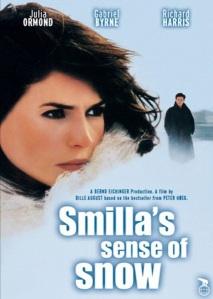 smillas_sense_of_snow