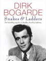 Snakes and Ladders, by Dirk Bogarde