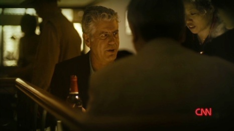 anthony-bourdain-parts-unknown-shanghai-1-00000212-story-tablet