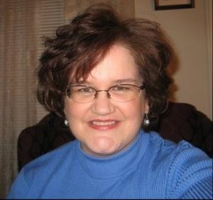 Margaret C. Sullivan, 2011