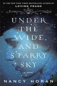 Under-the-Wide-and-Starry-Sky