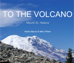 To the Volcano
