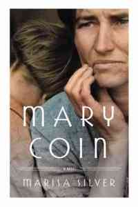 mary-coin