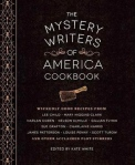 Mystery writers cookbook