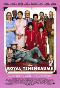 the-royal-tenenbaums-movie-poster-2001-1020190187