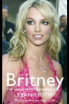 Britney, by Sean Smith (Unauthorized)