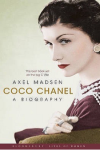 Coco Chanel, by Alex Madsen