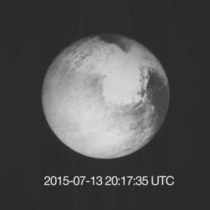 lorri-2015-07-13-20-17-35-utc