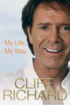My Life, My Way, by Cliff Richard