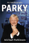 Parky, by Michael Parkinson