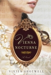 Review of Vienna Nocturne by Vivien Shotwell