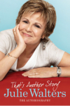 That's Another Story, by Julie Walters