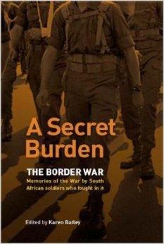 a secret burden