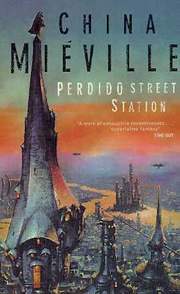 PerdidoStreetStation1stEd