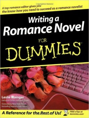 For Dummies; 1 edition (May 7 2004)