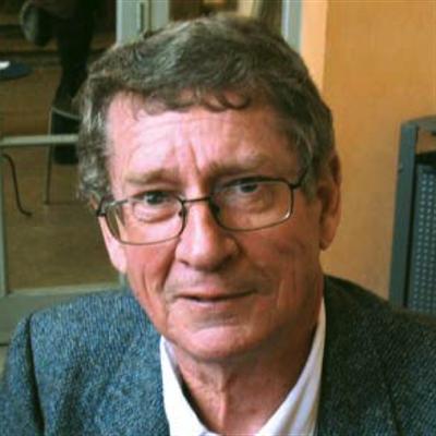 André P. Brink