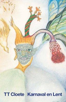 Karnaval en Lent, by T.T. Cloete