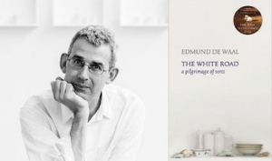 book-review-September-The-White-Road-A-Pilgrimage-Of-Sorts-Edmund-de-Waal-Charlotte-Heathcote-607640