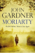 Moriarty, by John Gardner