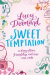 Sweet Temptation, by Lucy Diamond