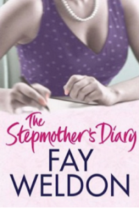 The Stepmother's Diary, by Fay Weldon