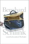 The Weekend, by Bernhard Schlink
