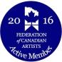 2016_CFA Active_badge
