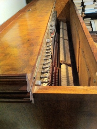 piano 5_soundboard2