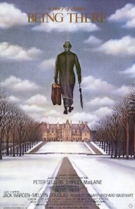 Original_movie_poster_for_Being_There
