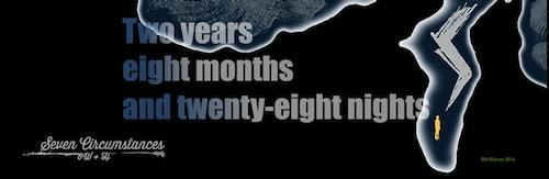 12 Two years_Rushdie