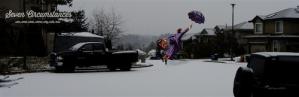 19.1 Mary Poppins